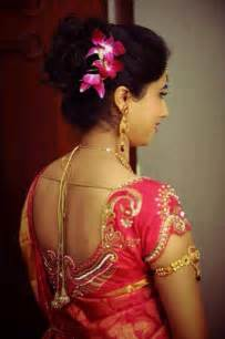 Your experience we ll assume you further indian brides android apps