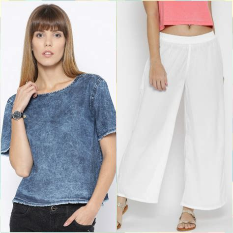 Fab Things For The Budget Conscious by 10 Fab Fashion Stores To Shop They Re So