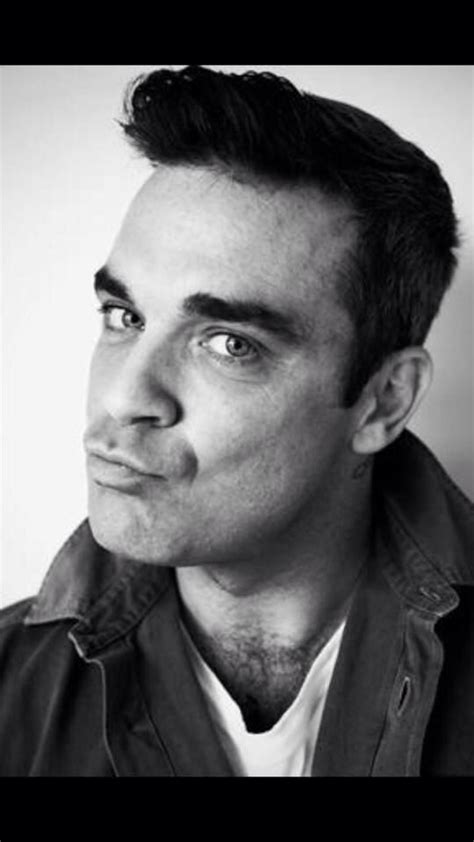 Someone Doesnt Like Robbie Williams by 18 Best Robbie Williams Images On Lyrics