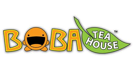 boba tea house hours boba tea house hours 28 images