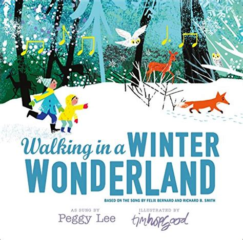 winterhouse books make a creative winter diorama printable the