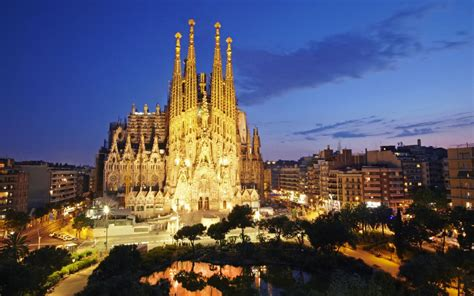 a barcellona barcelona yacht charter rent a boat barcelona