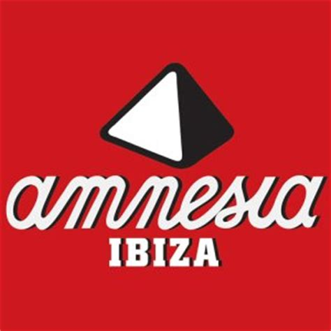 Sound Of Ibiza Logo 4 paul dyk amnesia ibiza 20 year anniversary mp3 album