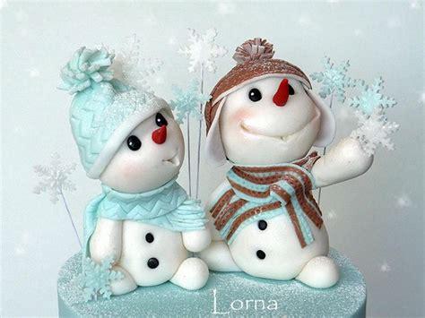 1228 best biscuit de natal images on cold