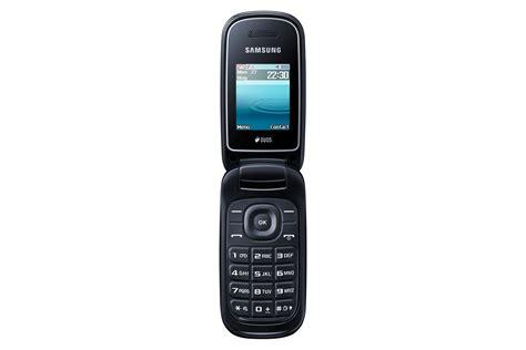 Keypad Samsung E1272 Samsung 1272 samsung e1272