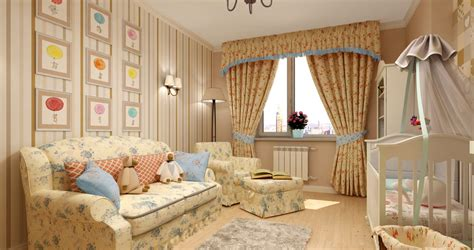 french country home decorating ideas from provence kids room ideas french country decor