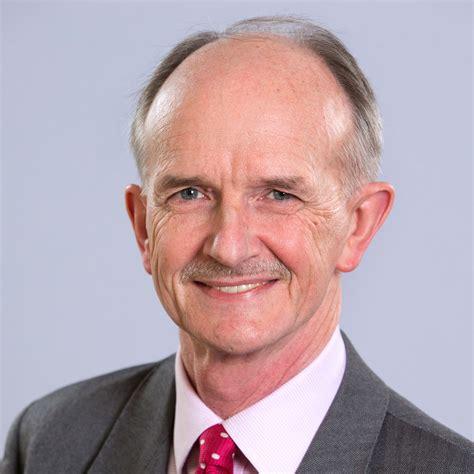 Executive Mba Cardiff by Geraint Davies Cbe Fca Cardiff Business School Cardiff