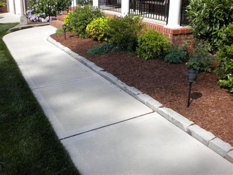 landscaping raleigh nc photo gallery hicks landscape contractors raleigh nc
