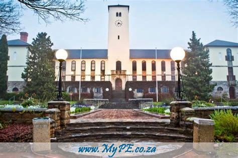 S Smith Mba Requirements by Business School Bursaries Offered For 2017