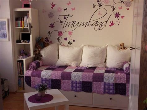 Schöne Mädchen Zimmer by Thielemeyer Schlafzimmer Opal