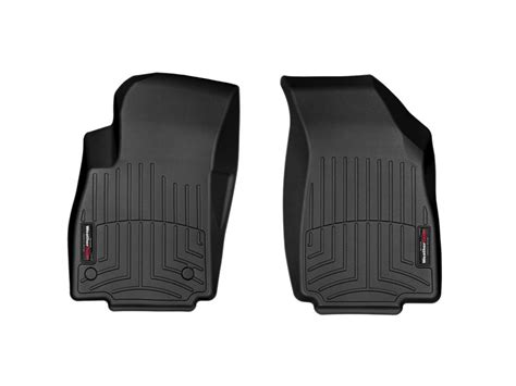 top 28 weathertech floor mats buick encore 3d maxpider kagu floor liners autos post