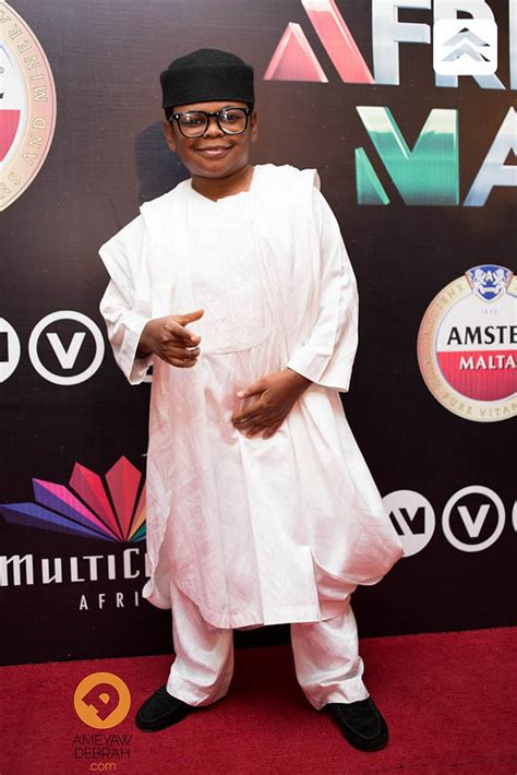 nigeria osita iheme osita iheme wikipedia