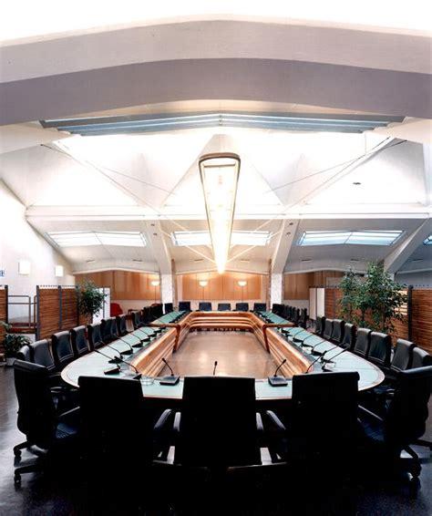commercio di treviso sala conferenze di commercio treviso