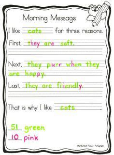 nelson writing pattern english printable alphabet letter tracing worksheets alphabet