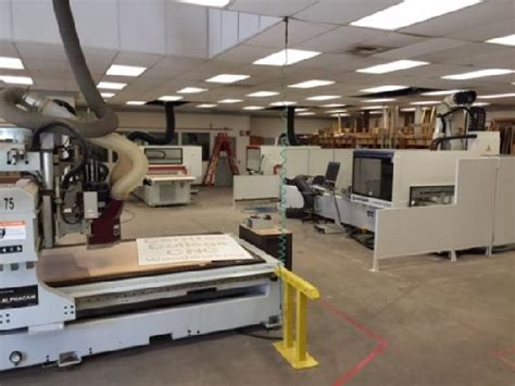 cerritos college woodworking news articles the news from vero software