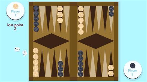 4 ways to play backgammon wikihow