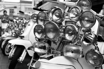 Motorroller Gebraucht Kaufen Was Beachten by Vespa Kaufen Darauf Sollten Sie Achten