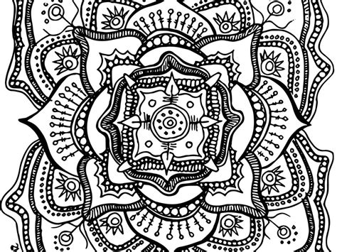colouring book for adults south africa free printable mandala coloring pages for adults mcoloring
