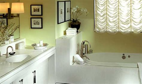 Countertop Contractor by Countertop Contractors Best Free Home Design Idea