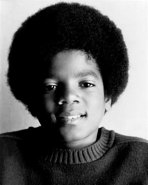 Biography Michael Jackson Childhood | michael jackson biography the king of pop test copy theme