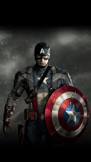 captain america wallpaper   amazing hd