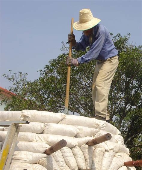building an affordable house natural building how to build an affordable eco friendly
