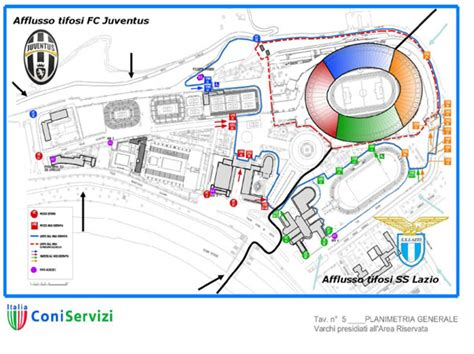 juventus stadium mappa ingressi cartina juventus stadium siteredevelopment