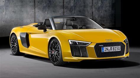 Audi Rental by Rent Audi Dubai Falconcars
