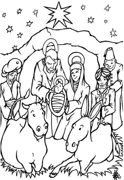 dibujos de navidad para colorear net dibujos de navidad dibujos para pintar y colorear gratis