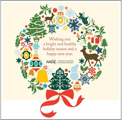 coppel ganadores navidad 2015 mejor conjunto de frases coppel ganadores navidad 2015 apexwallpapers com