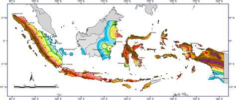 desain spektra indonesia gambar desain spektra indonesia keterangan ss mcer gambar