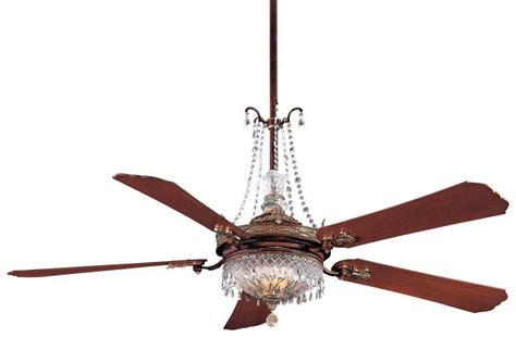 Chandelier Ceiling Fan Light by Ceiling Fan Chandelier Light Fixtures Design Ideas