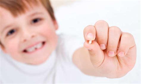 imagenes de niños que se caen 191 por qu 233 se caen los dientes explicaci 243 n para ni 241 os