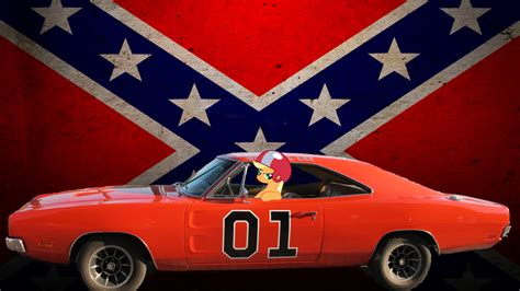 confederate flag background rebel flag wallpaper wallpapersafari