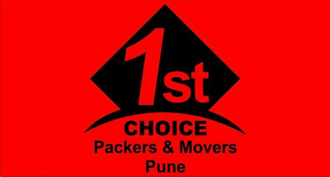 1st Choice 1 rakesh 1st choice movers and packers consumer review mouthshut