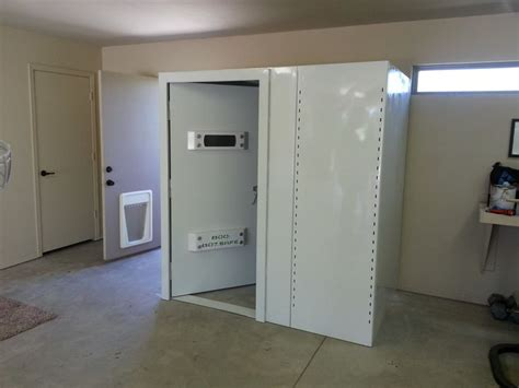 bullet proof room 1000 images about above ground safe rooms on safe room shelters and size model
