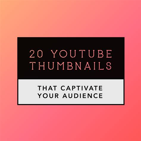 design inspiration youtube 50 of the best email marketing designs we ve ever seen