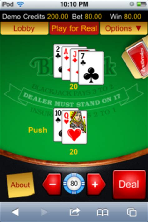Make Money Playing Blackjack Online - app to play blackjack for real money casa larrate