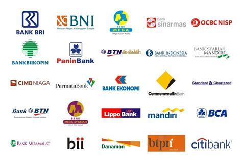 daftar kode bank di indonesia bca mandiri bni bri dll daftar kode bank di indonesia swift code tips cerdas
