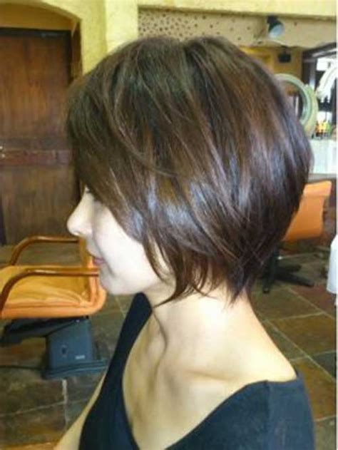 best day to cut hair for growth best days to cut hair in march 2015 for hair growth 35