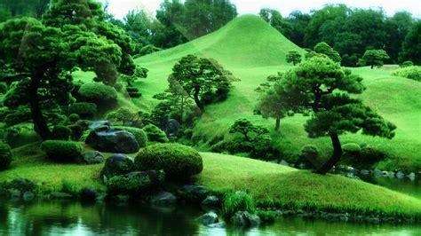 japanese screensavers  wallpaper wallpapersafari
