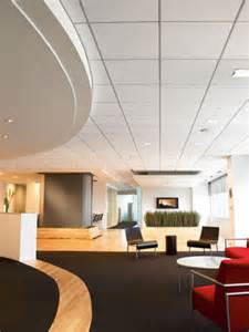 interior building products suspended ceilings grid