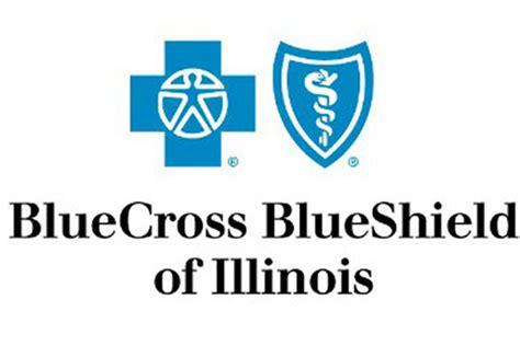 blue cross blue shield blue cross blue shield of illinois eliminates 60