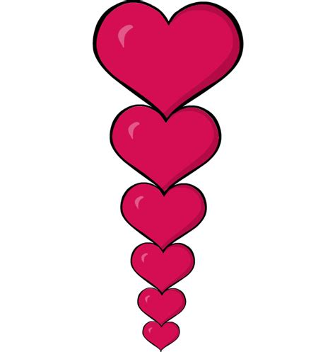 valentines day images clip borders clip clipart best