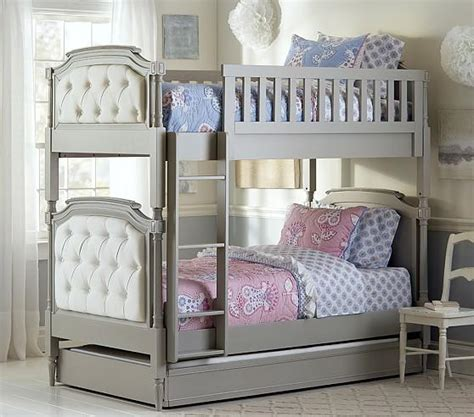 gray bunk beds blythe gray bunk bed