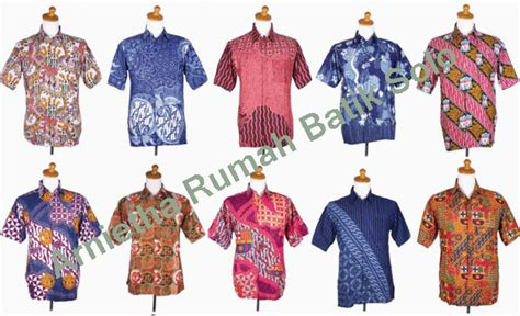Baju Pria Pakaian Busana Kaos Distro Motif Santai Mix 2 Warna Murah 4 pakaian bandung toko pakaian wanita pakaian pria dan