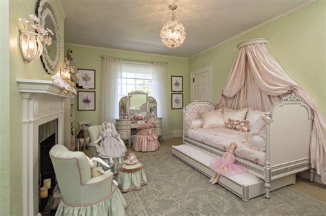 princess bedroom decorating ideas luxury princess bedroom ideas in interior design ideas for