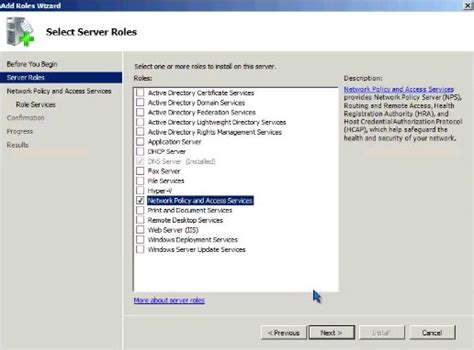 tutorial nat windows server 2008 enable nat on windows server 2008 r2 itgeared com