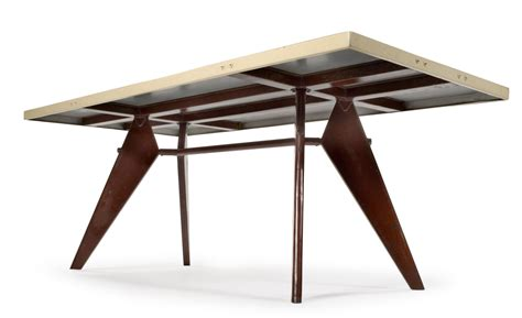 Table A by Em Table Vitra