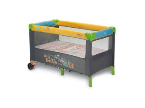 da letto seconda mano camerette per bambini seconda mano camerette per bambini